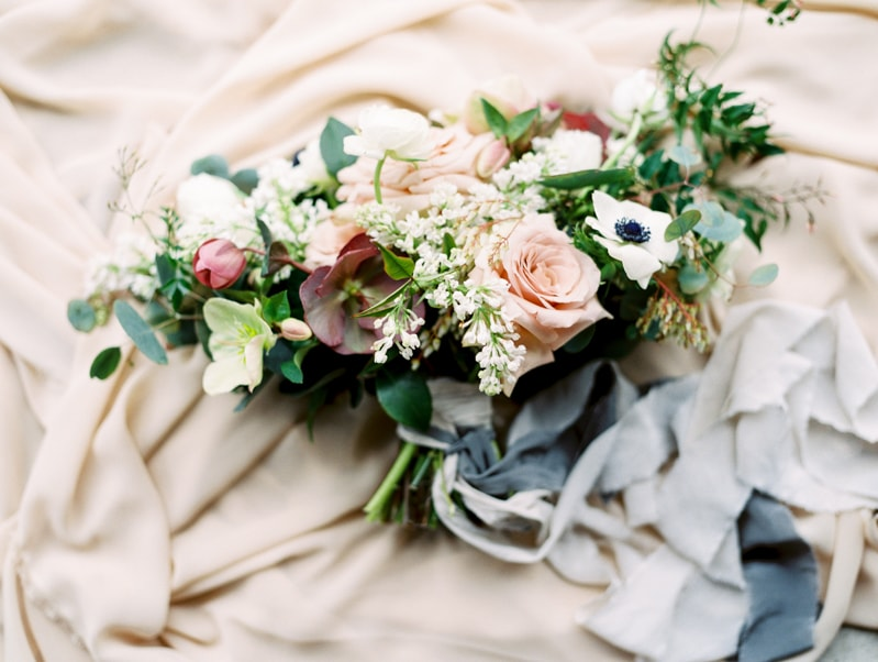 red-lily-vineyards-wedding-inspiration-contax-645-3-min.jpg