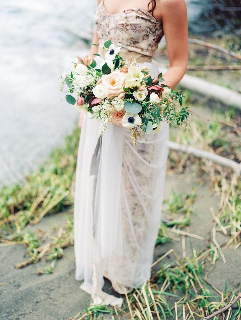 red-lily-vineyards-wedding-inspiration-contax-645-30-min.jpg