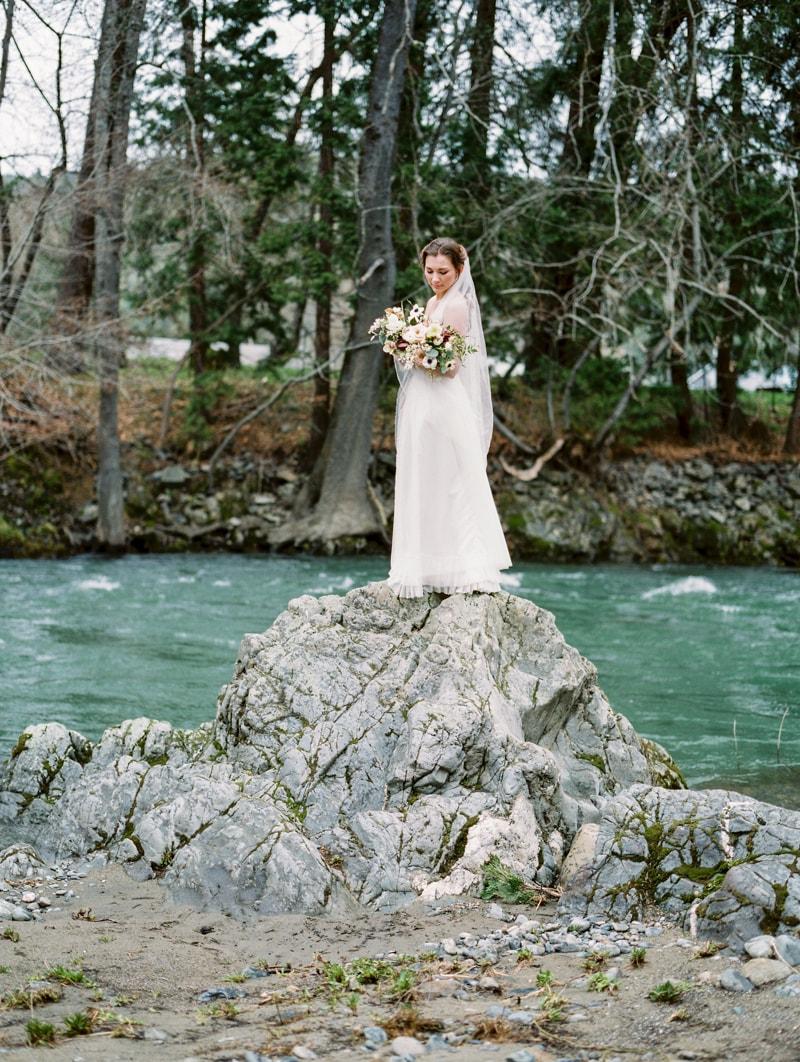 red-lily-vineyards-wedding-inspiration-contax-645-6-min.jpg