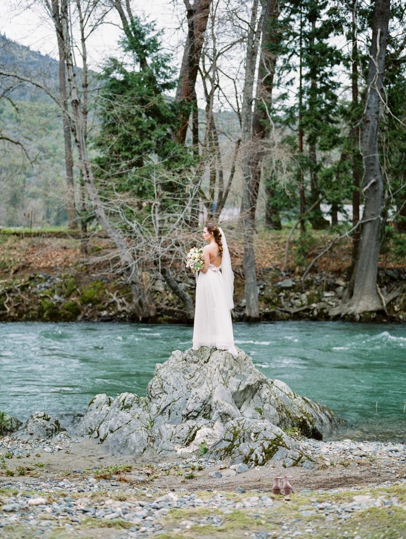 red-lily-vineyards-wedding-inspiration-contax-645-7-min.jpg
