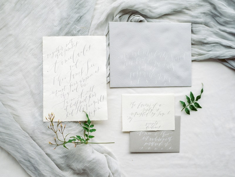red-lily-vineyards-wedding-inspiration-contax-645-min.jpg
