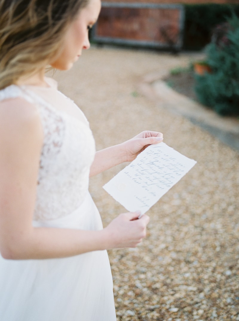 romantic-wedding-inspiration-georgia-blog-13-min.jpg