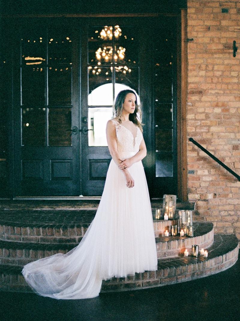 romantic-wedding-inspiration-georgia-blog-17-min.jpg