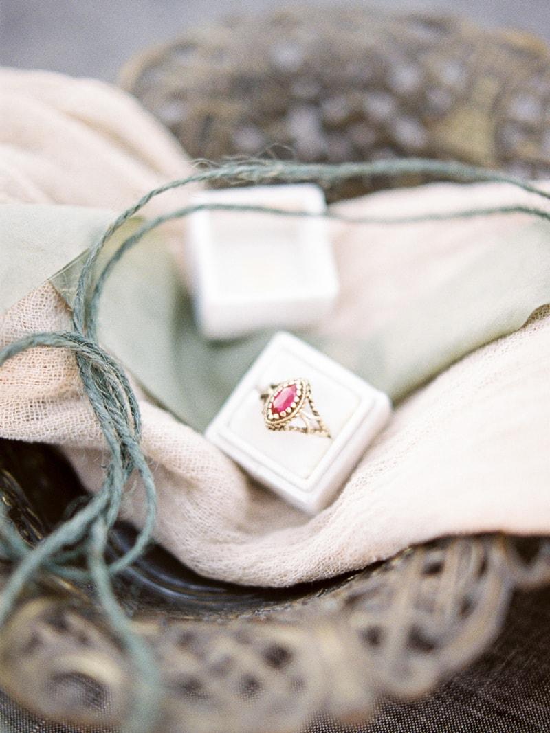 romantic-wedding-inspiration-georgia-blog-2-min.jpg