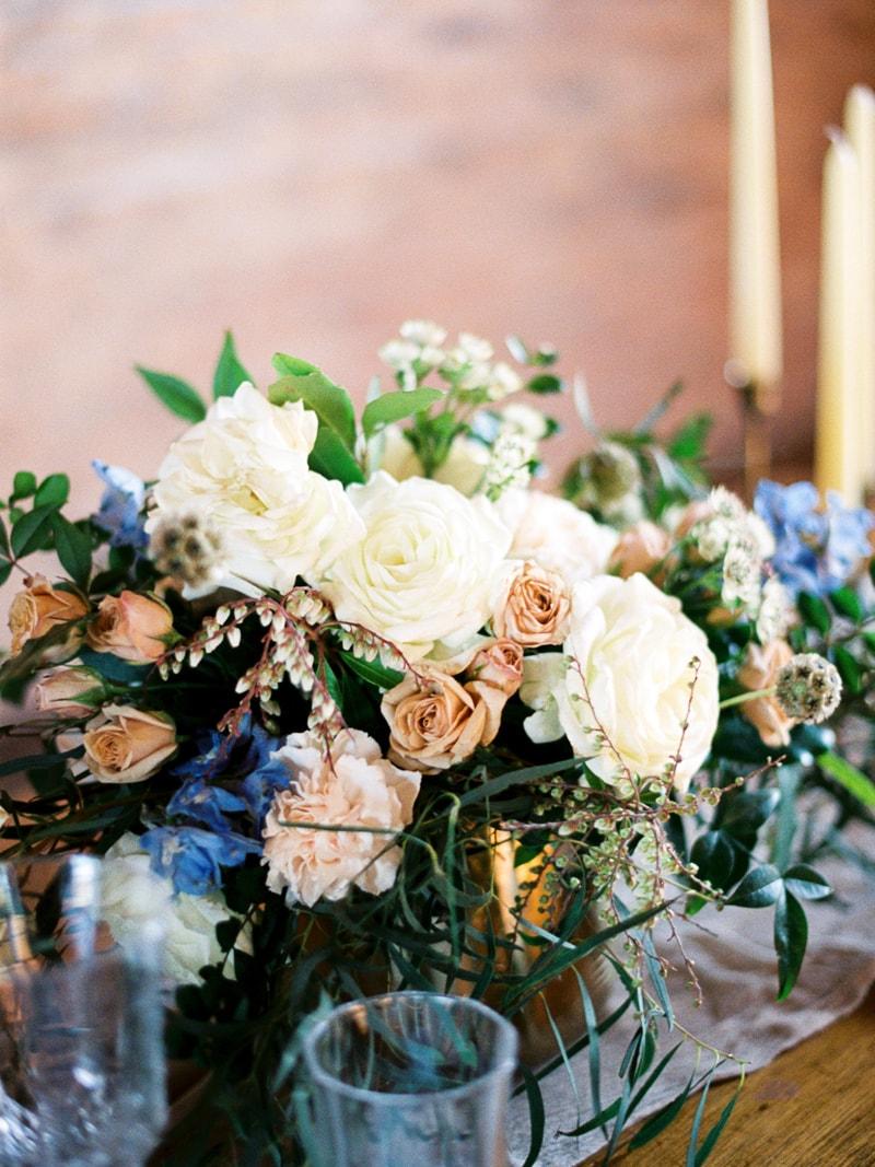romantic-wedding-inspiration-georgia-blog-20-min.jpg