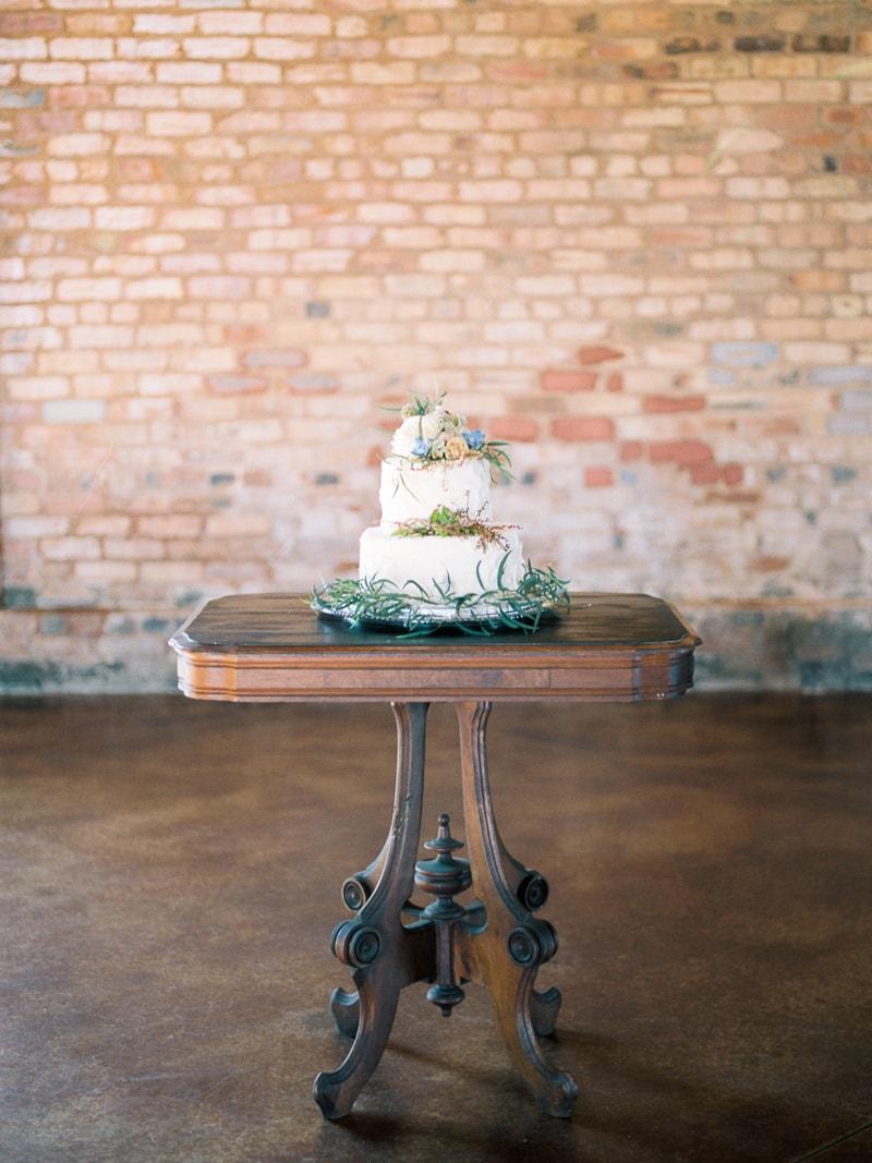 romantic-wedding-inspiration-georgia-blog-21-min.jpg