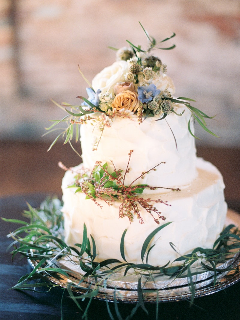 romantic-wedding-inspiration-georgia-blog-22-min.jpg