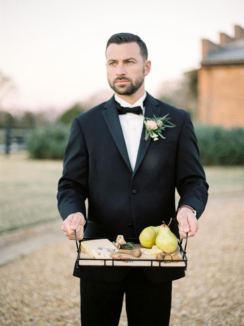 romantic-wedding-inspiration-georgia-blog-24-min.jpg