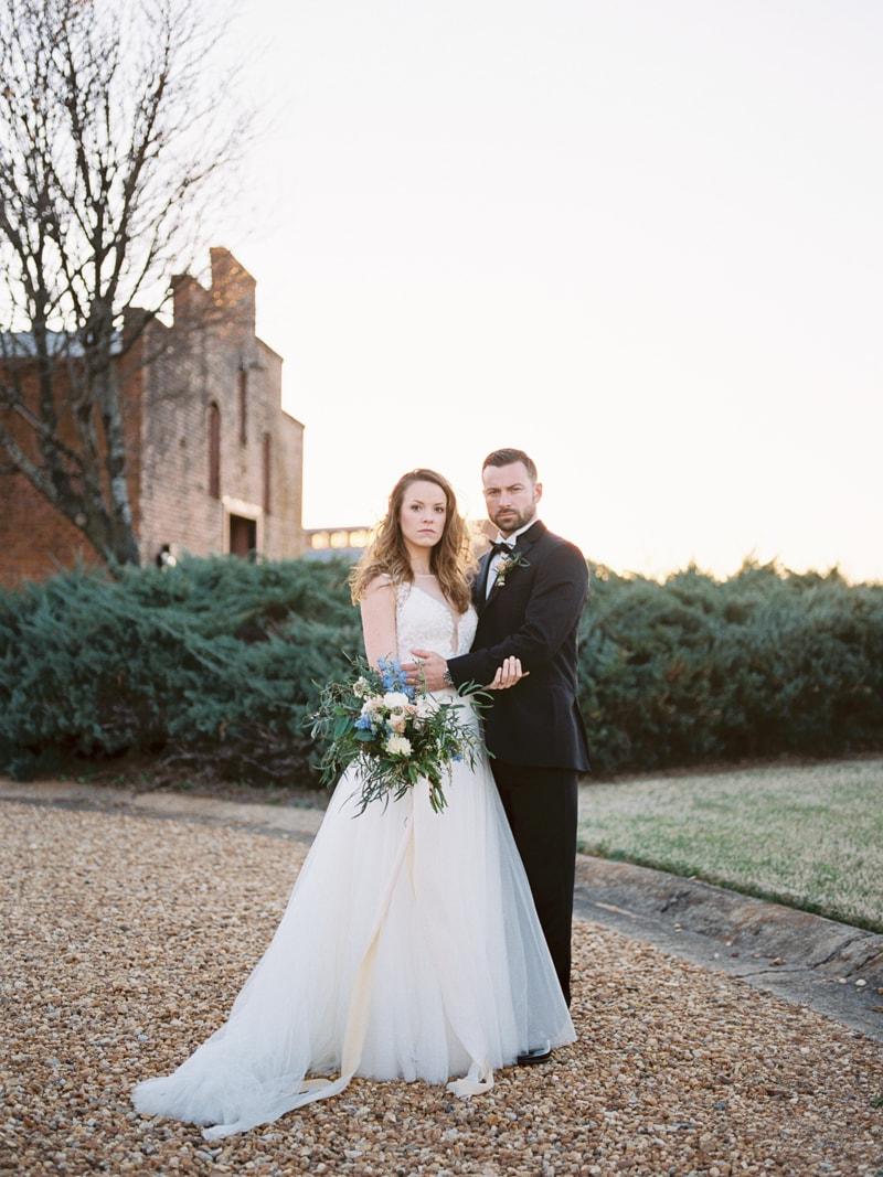 romantic-wedding-inspiration-georgia-blog-26-min.jpg