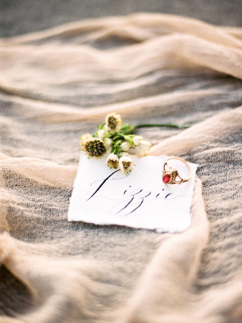 romantic-wedding-inspiration-georgia-blog-3-min.jpg