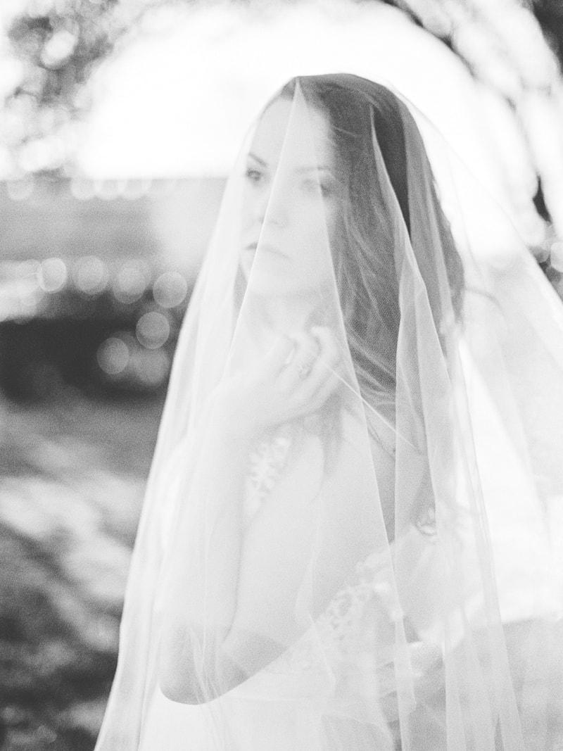 romantic-wedding-inspiration-georgia-blog-5-min.jpg
