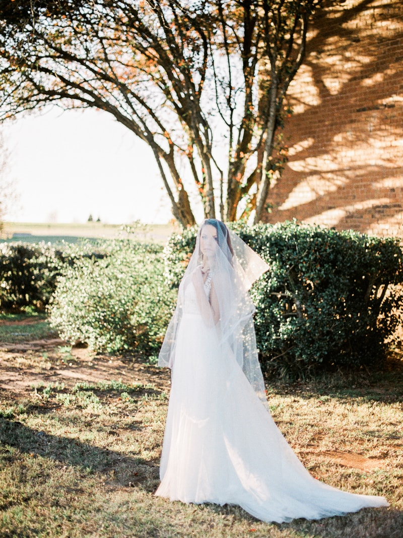 romantic-wedding-inspiration-georgia-blog-6-min.jpg