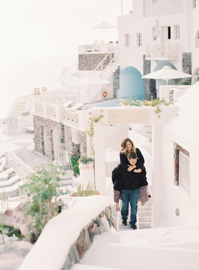 santorini-engagement-photos-greece-contax-645-11-min.jpg