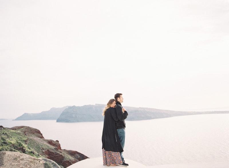 santorini-engagement-photos-greece-contax-645-22-min.jpg