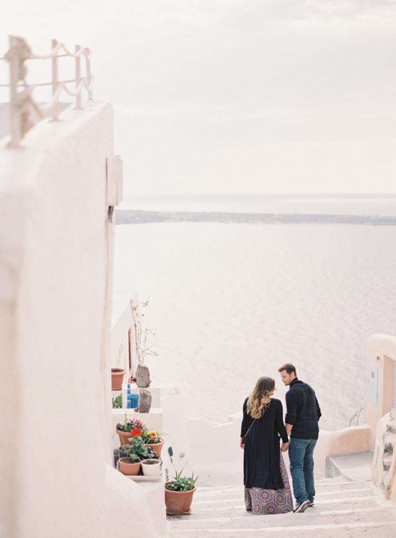 santorini-engagement-photos-greece-contax-645-6-min.jpg