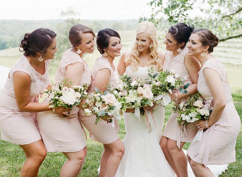 tuscan-inspired-dahlonega-georgia-real-wedding-10-min.jpg