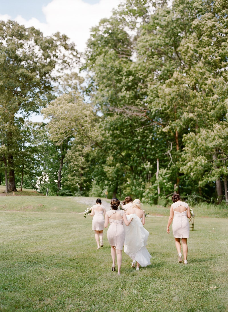 tuscan-inspired-dahlonega-georgia-real-wedding-11-min.jpg