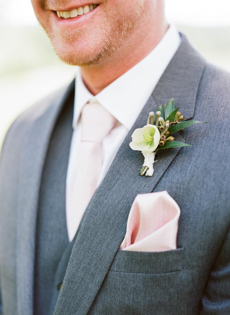 tuscan-inspired-dahlonega-georgia-real-wedding-13-min.jpg