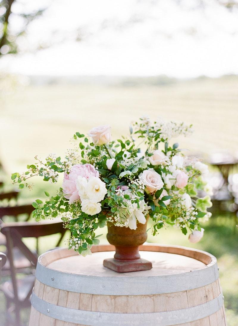 tuscan-inspired-dahlonega-georgia-real-wedding-17-min.jpg