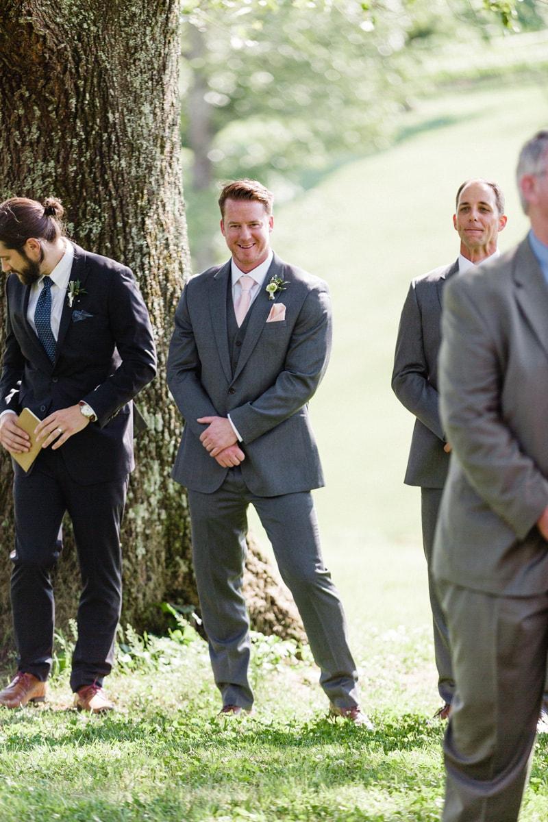 tuscan-inspired-dahlonega-georgia-real-wedding-18-min.jpg