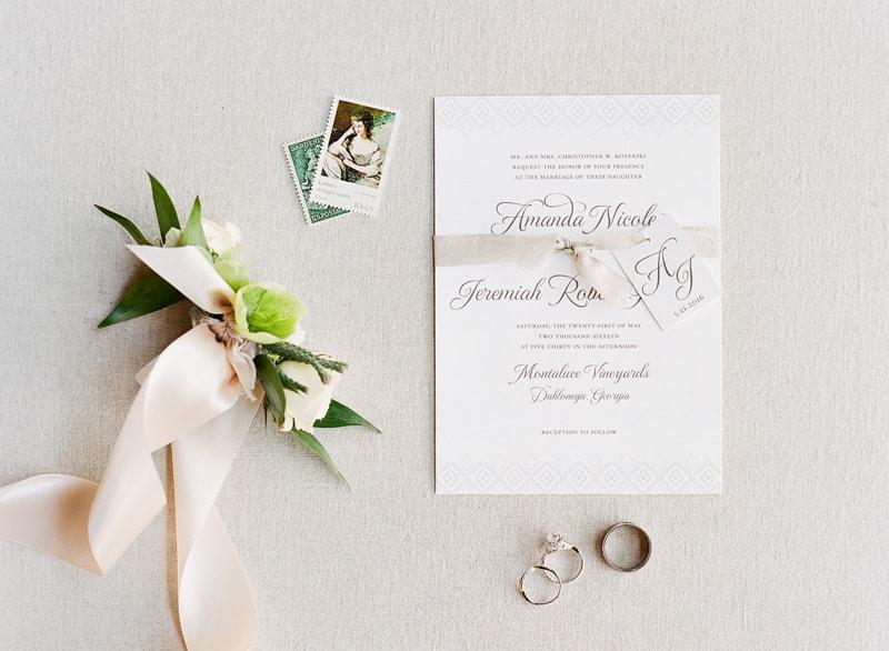 tuscan-inspired-dahlonega-georgia-real-wedding-2-min.jpg