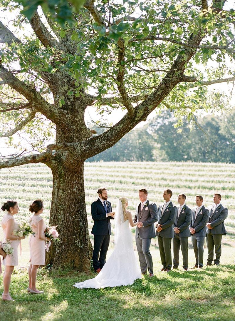 tuscan-inspired-dahlonega-georgia-real-wedding-20-min.jpg