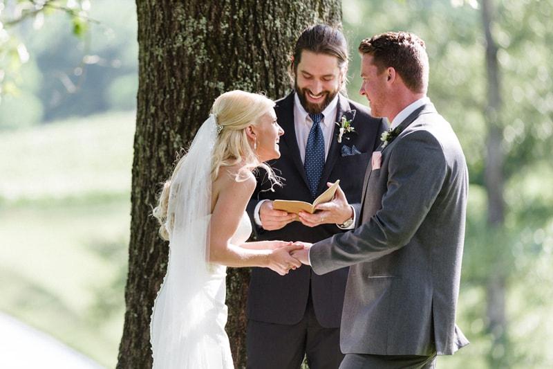 tuscan-inspired-dahlonega-georgia-real-wedding-21-min.jpg