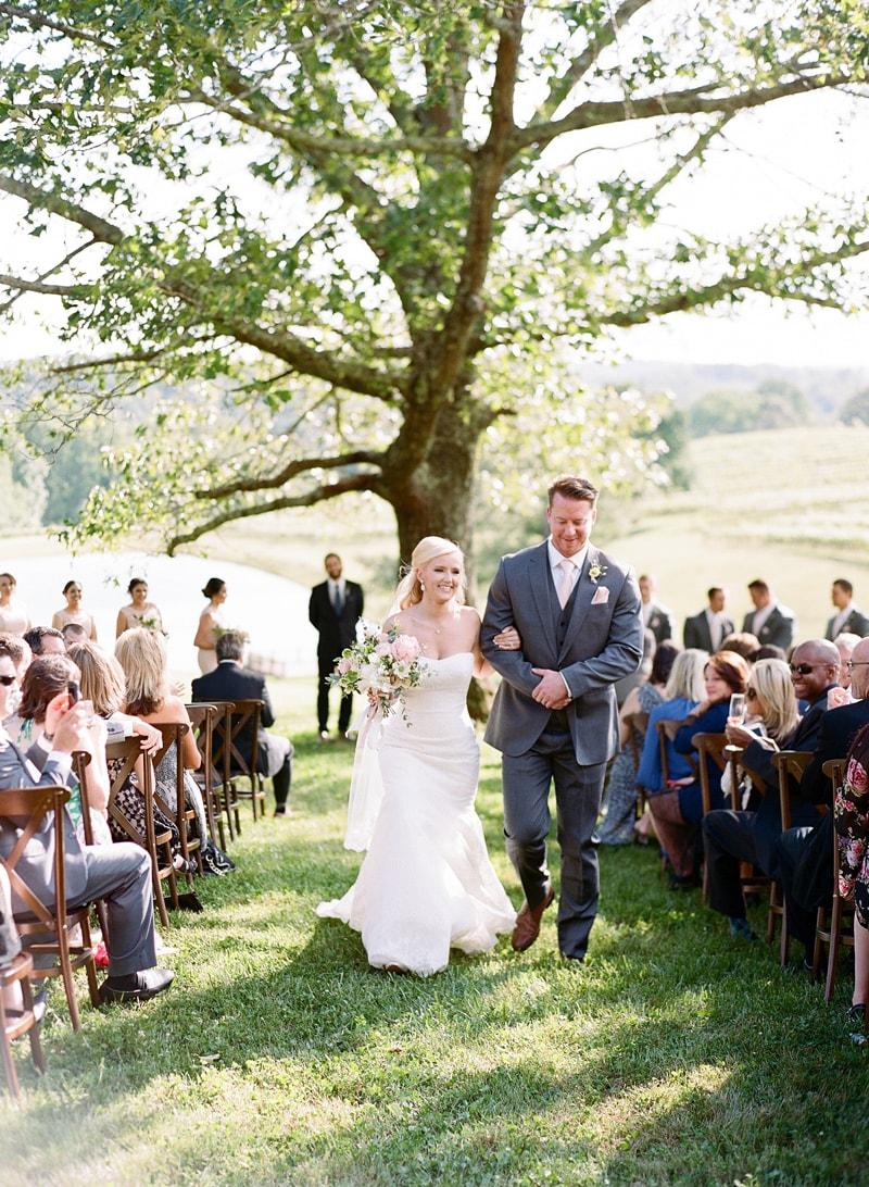 tuscan-inspired-dahlonega-georgia-real-wedding-22-min.jpg
