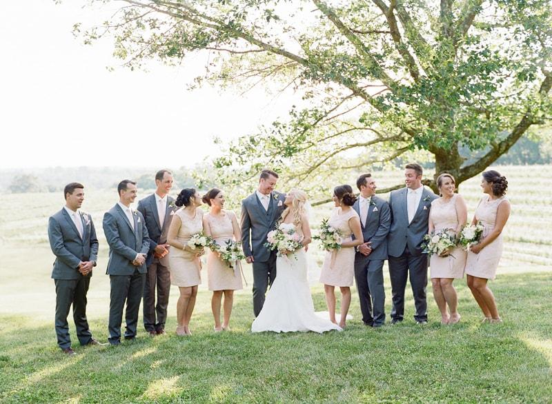 tuscan-inspired-dahlonega-georgia-real-wedding-23-min.jpg