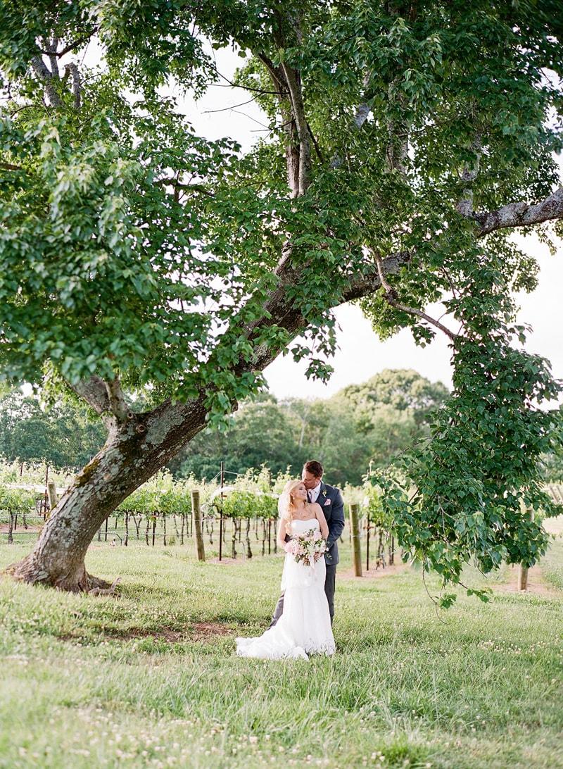 tuscan-inspired-dahlonega-georgia-real-wedding-26-min.jpg