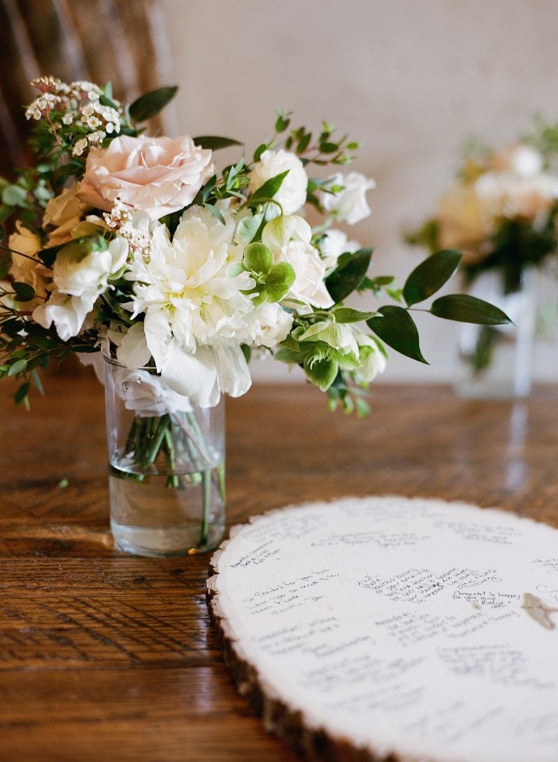 tuscan-inspired-dahlonega-georgia-real-wedding-29-min.jpg