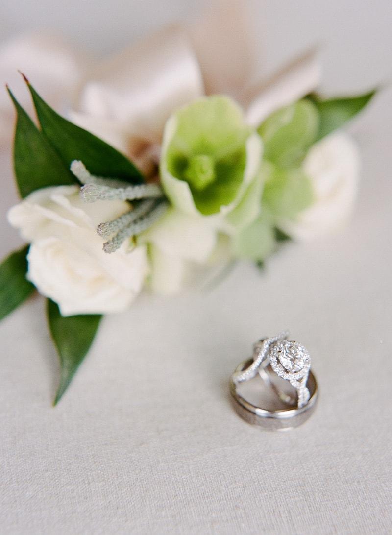 tuscan-inspired-dahlonega-georgia-real-wedding-3-min.jpg