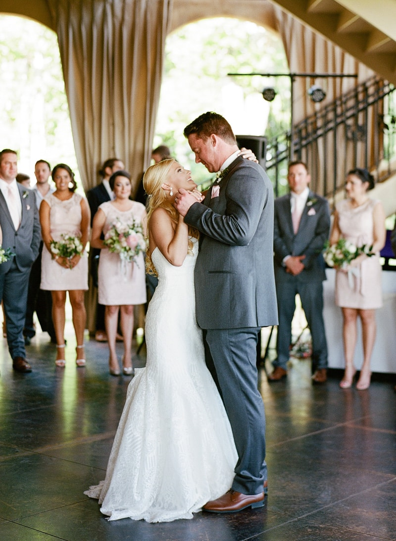tuscan-inspired-dahlonega-georgia-real-wedding-31-min.jpg