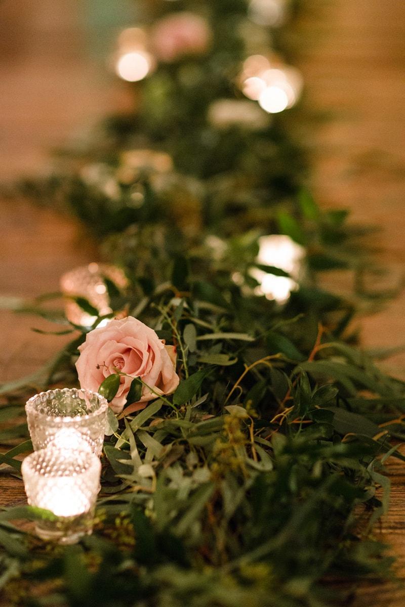 tuscan-inspired-dahlonega-georgia-real-wedding-33-min.jpg