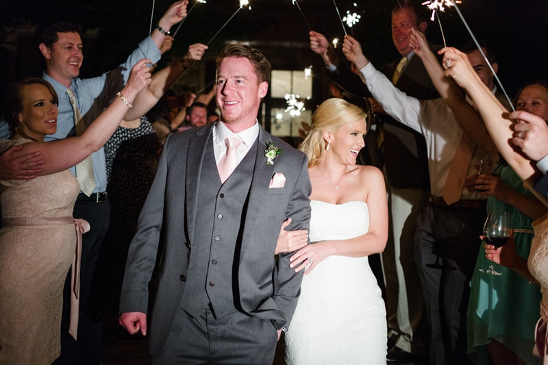 tuscan-inspired-dahlonega-georgia-real-wedding-34-min.jpg