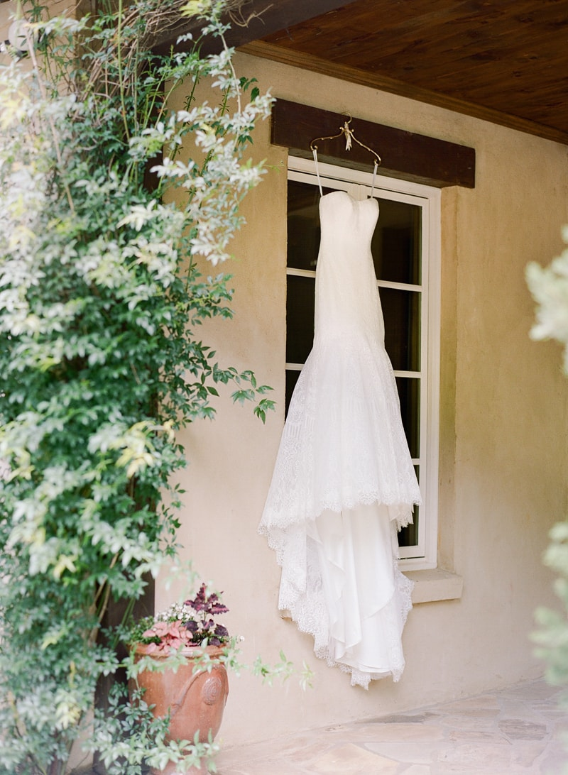 tuscan-inspired-dahlonega-georgia-real-wedding-6-min.jpg