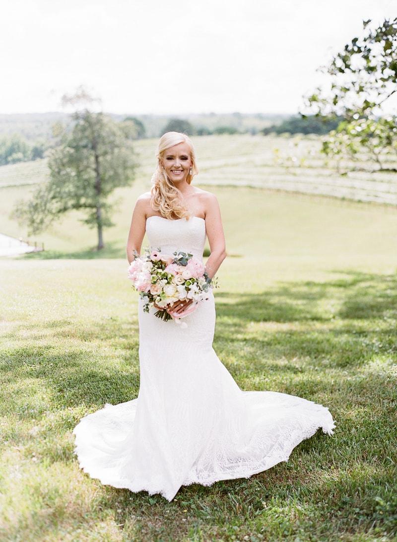 tuscan-inspired-dahlonega-georgia-real-wedding-8-min.jpg