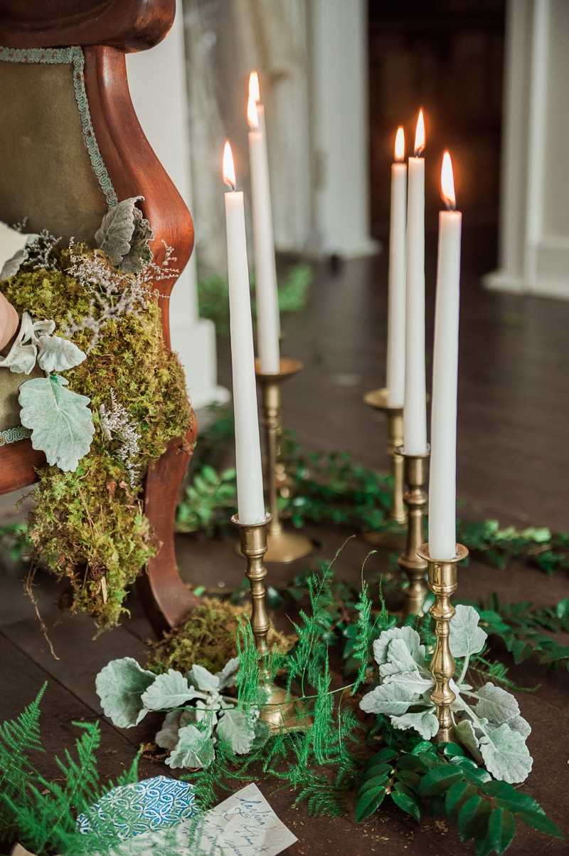 when-love-grows-wedding-inspiration-shoot-12-min.jpg