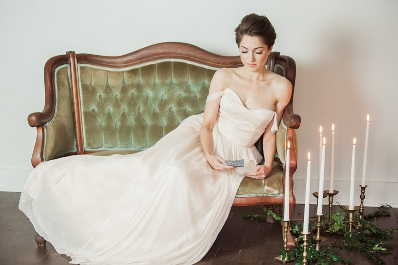 when-love-grows-wedding-inspiration-shoot-4-min.jpg