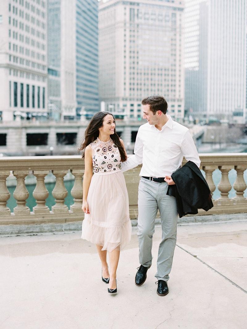 windy-city-fine-art-film-engagement-photography-10-min.jpg