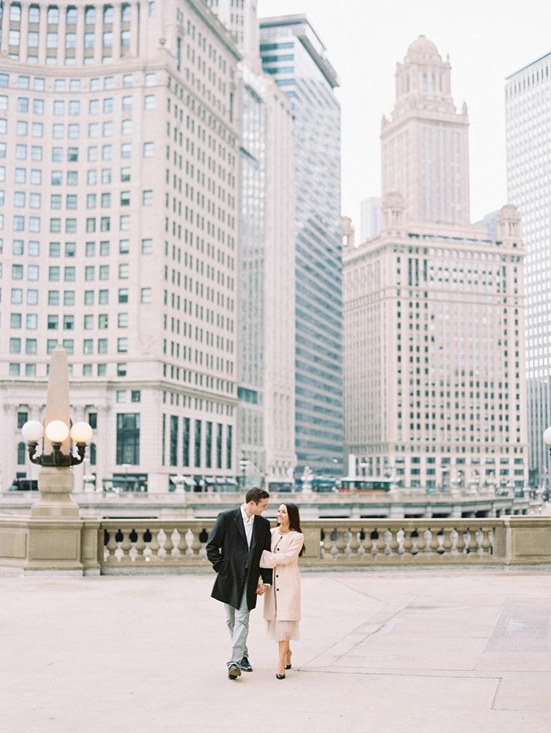 windy-city-fine-art-film-engagement-photography-5-min.jpg
