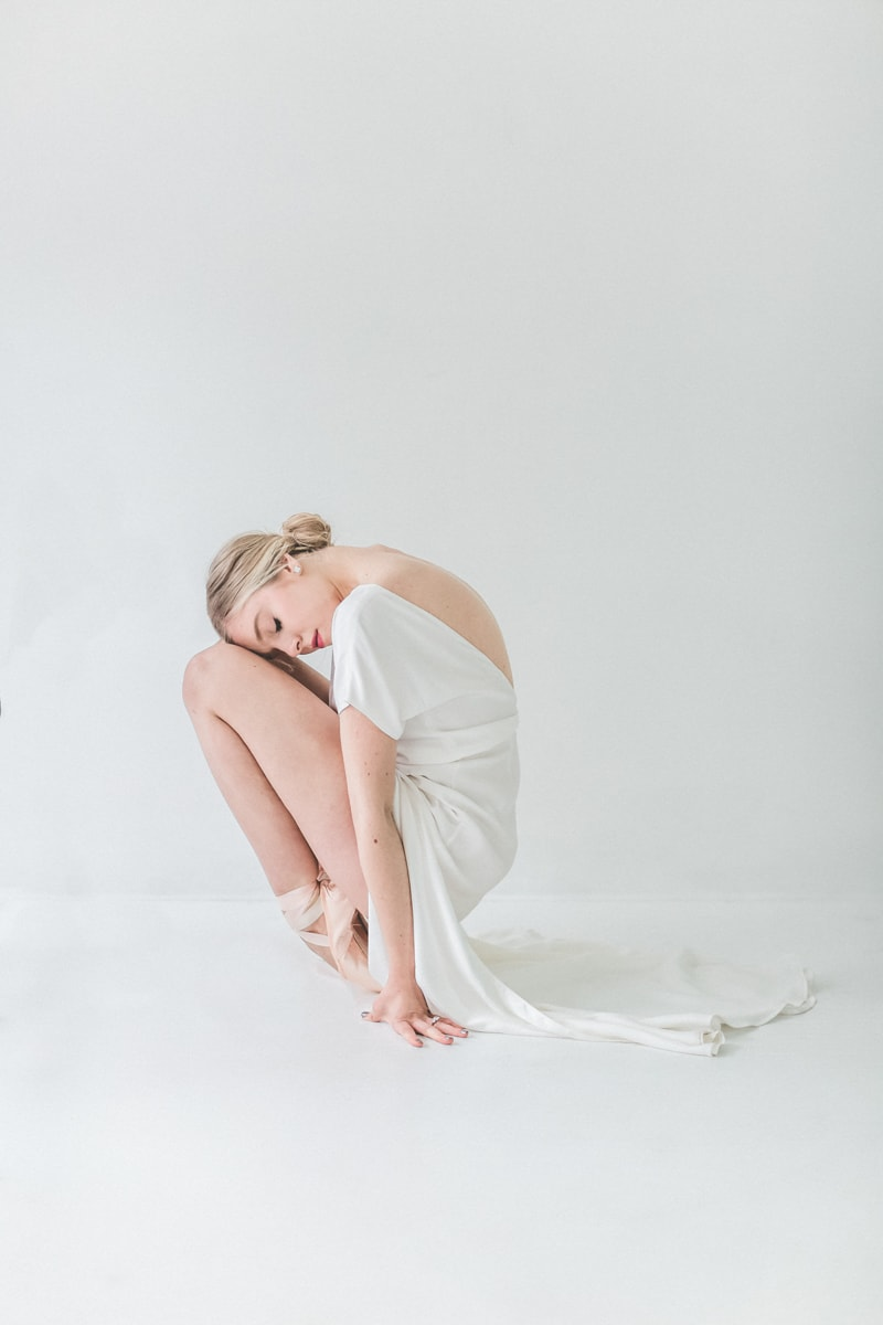 ballet-inspired-styled-shoot-wedding-inspiration-10-min.jpg