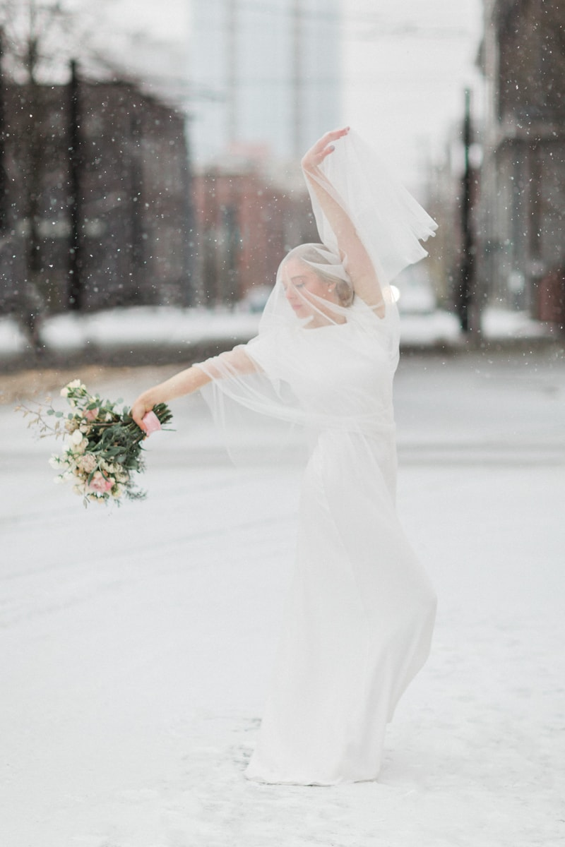 ballet-inspired-styled-shoot-wedding-inspiration-22-min.jpg