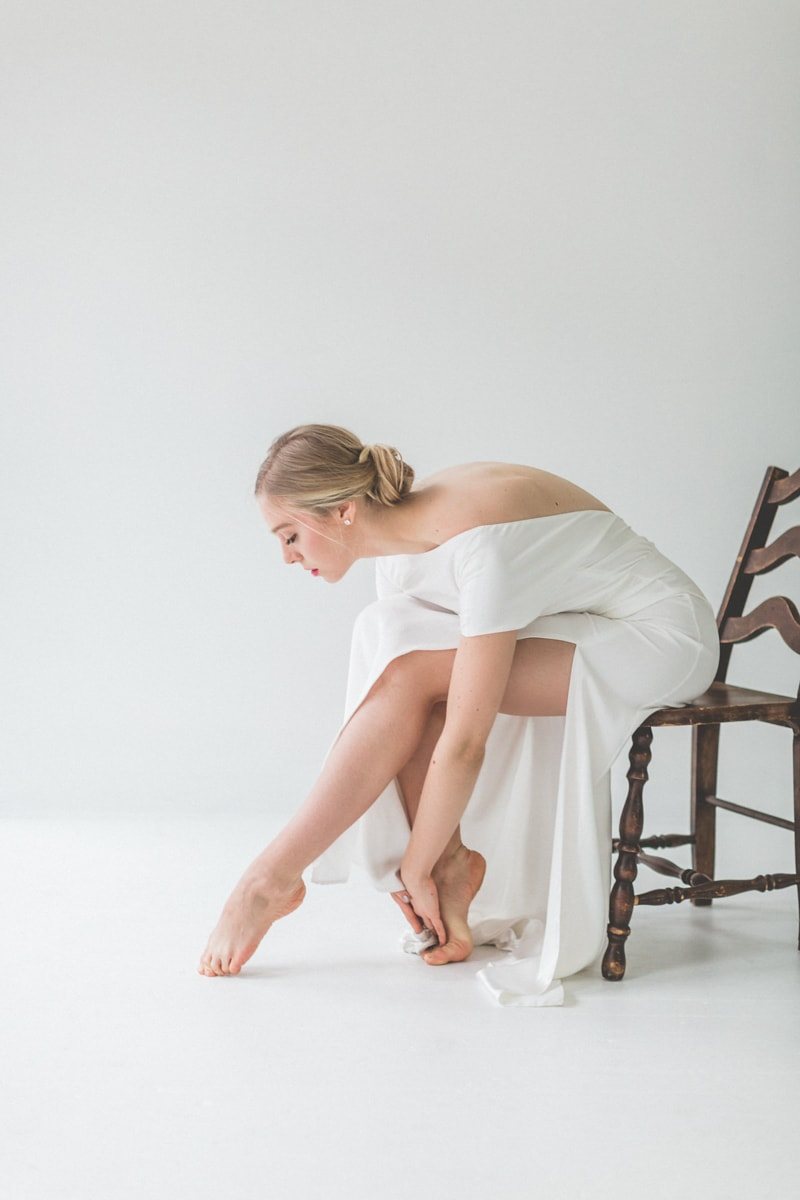 ballet-inspired-styled-shoot-wedding-inspiration-5-min.jpg
