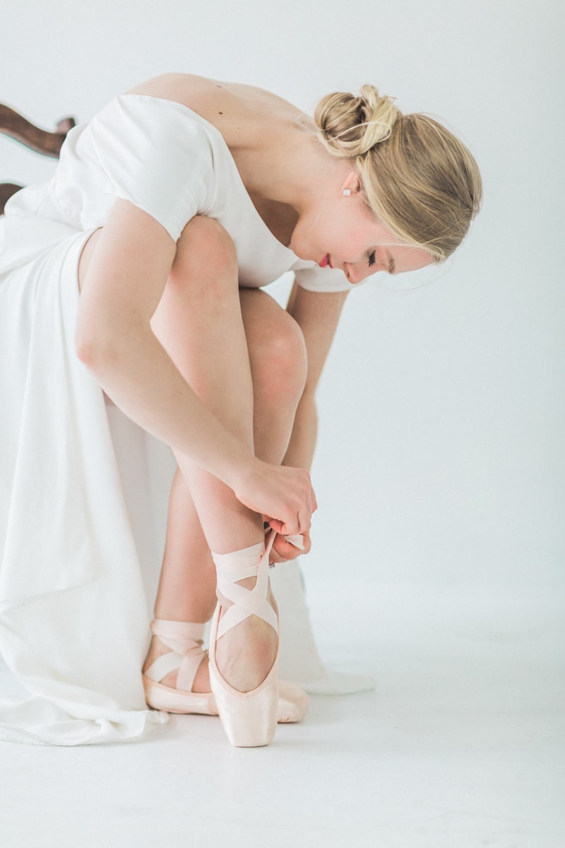 ballet-inspired-styled-shoot-wedding-inspiration-9-min.jpg