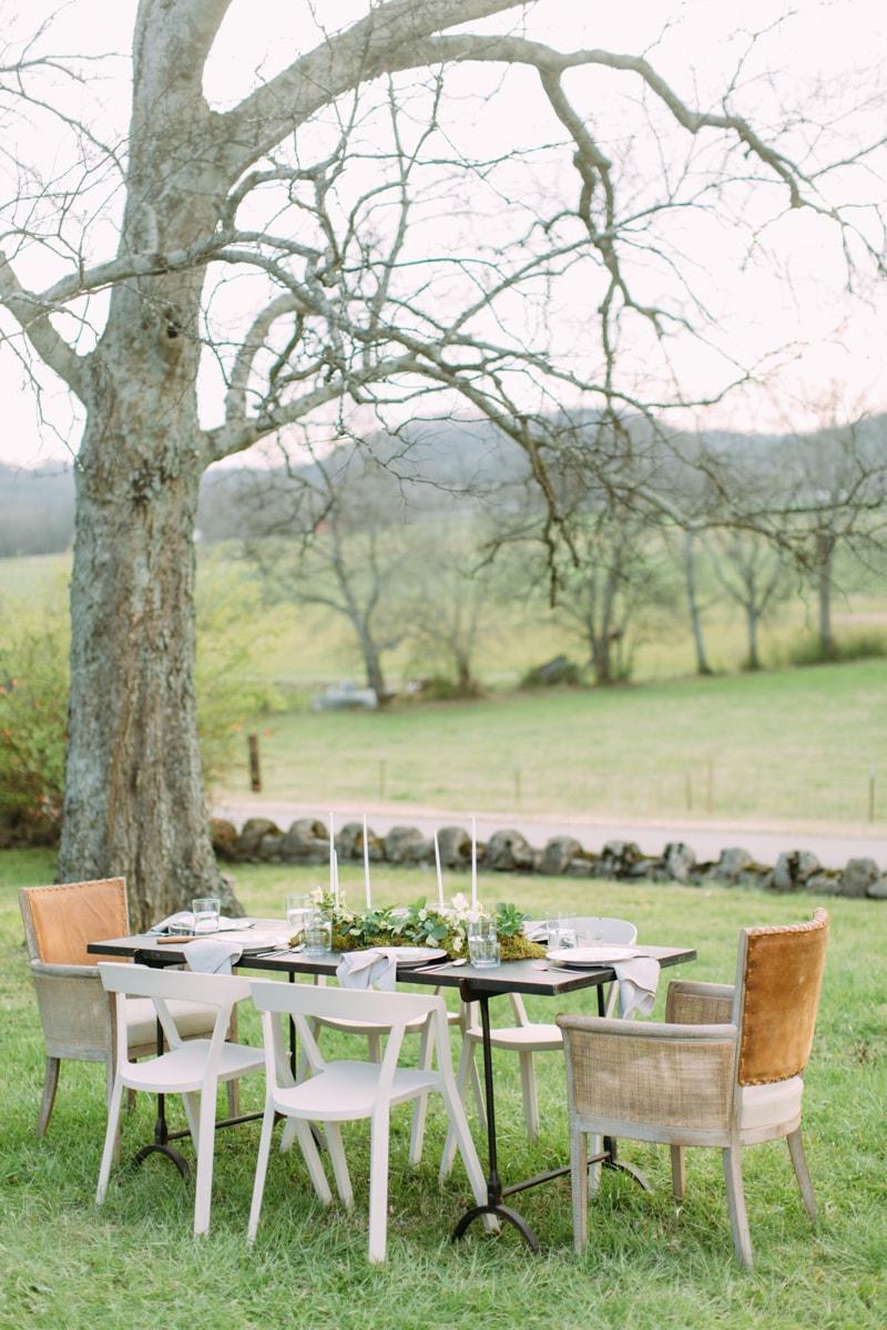 greenery-styled-shoot-wedding-inspiration-10-min.jpg