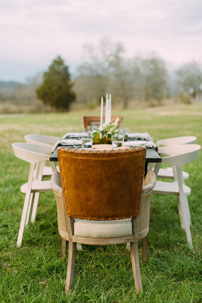 greenery-styled-shoot-wedding-inspiration-11-min.jpg