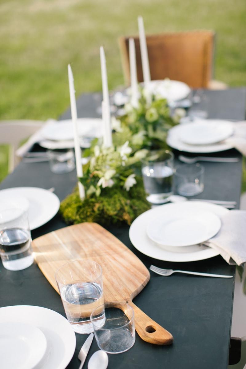 greenery-styled-shoot-wedding-inspiration-12-min.jpg