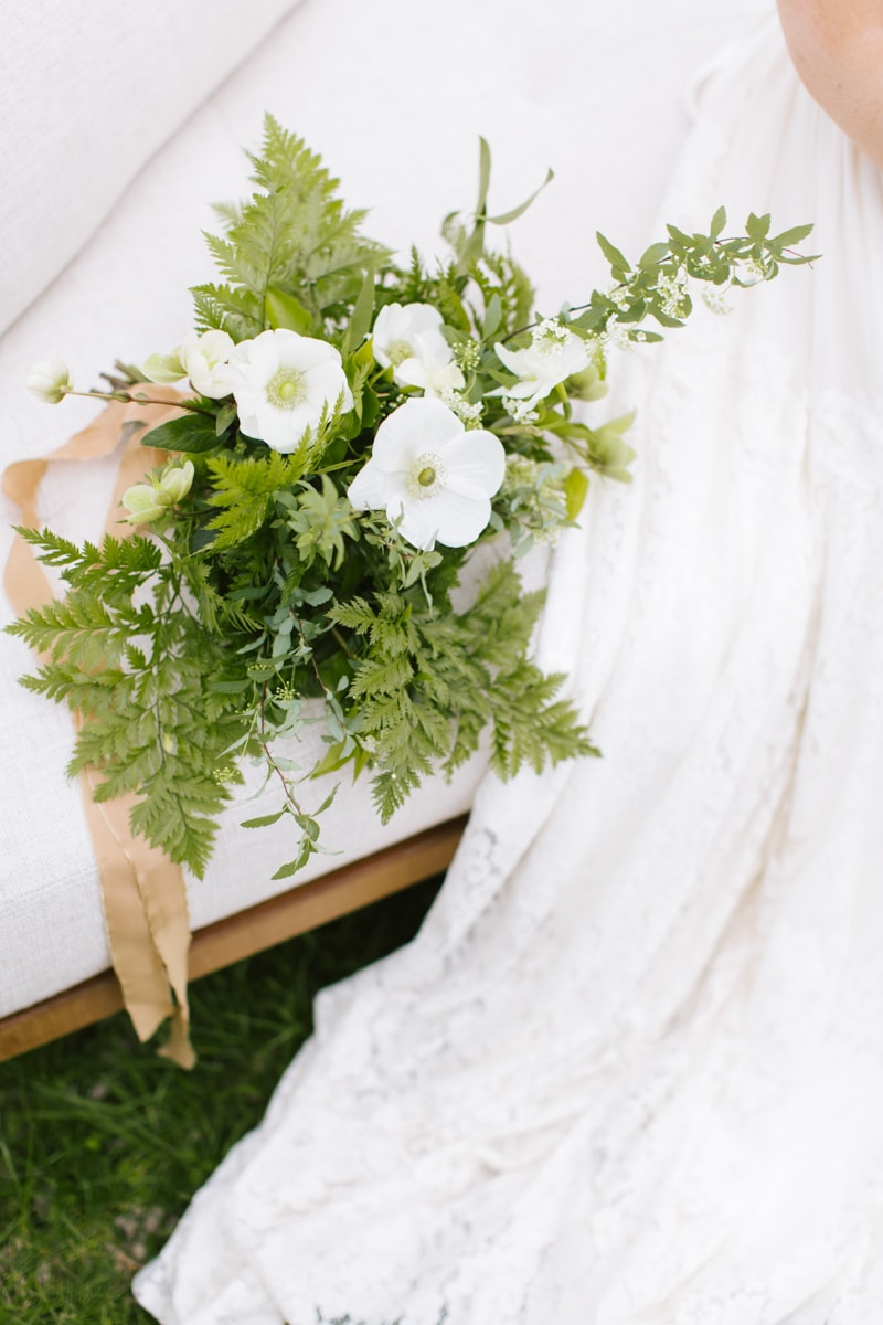 greenery-styled-shoot-wedding-inspiration-14-min.jpg