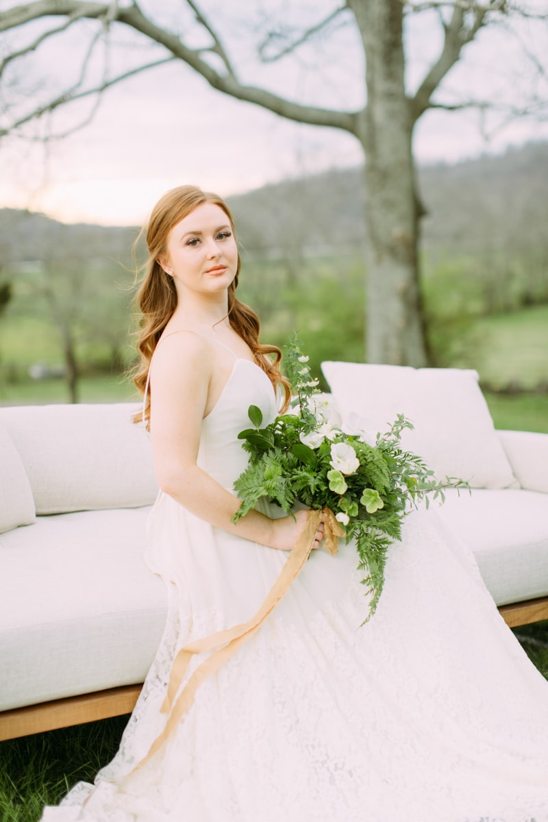 greenery-styled-shoot-wedding-inspiration-15-min.jpg